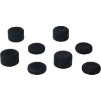 Sparkfox Deluxe Thumbsticks for Xbox One Photo