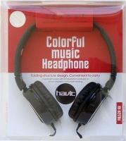 Havit HV-H2178D Headphones Photo