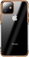 Baseus Glitter Hard Shell Case for Apple iPhone 11 Photo