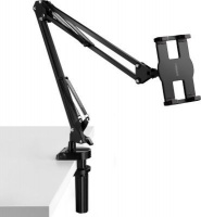 Ugreen Universal Mount with Folding Arm for Tablets and Smartphones Photo