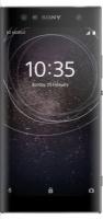 """Sony Xperia XA2 Ultra 6.0"""" Octa-Core Smartphone Photo"""
