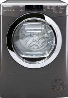 Candy GrandoVita Tumble Dryer with WiFi Photo