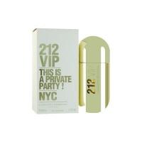 Carolina Herrera 212 VIP Eau De Parfum - Parallel Import Photo