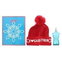Jean Paul Gaultier Le Male Gift Set - Parallel Import Photo