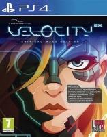 Velocity 2X: Critical Mass Edition Photo