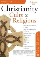 Christianity Cults & Religions Photo