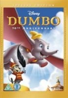 Dumbo - 70th Anniversary Special Edition Photo