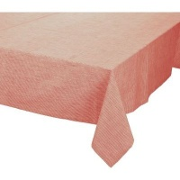 Jamie Oliver Tablecloth Photo
