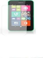 Nokia Muvit Screen Protector for Lumia 630 Photo