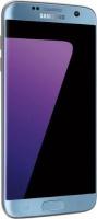 "Samsung Galaxy S7 Edge 5.5"" Octa-Core LTE Cellphone Cellphone Photo"