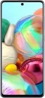 "Samsung Galaxy A71 6.7"" Octa-Core Smartphone Photo"