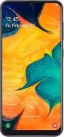 Samsung Galaxy A30s Photo