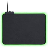 Razer Goliathus Chroma Soft Gaming Mouse Pad Photo