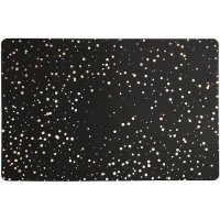 Maxwell & Williams Placemat Twinkle Photo