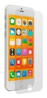 3SIXT Screen Protector for iPhone 6 Plus and iPhone 6S Plus Photo