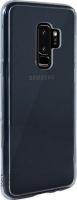 3SIXT Pureflex Shell Case for Samsung Galaxy S9 Plus Photo