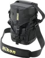 Nikon CL-L1 Ballistic Nylon Semi-Soft Lens Case Photo