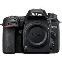 Nikon CAMNISLD7500 Digital SLR Camera Photo