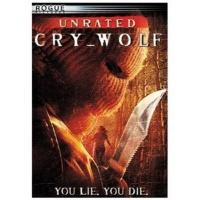 Cry Wolf Photo