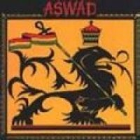 Aswad Photo