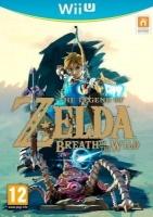 The Legend of Zelda: Breath of the Wild Photo