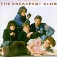 The Breakfast Club Photo