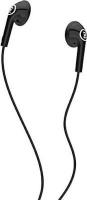 Skullcandy 2XL Offset In-Ear Headphone Photo