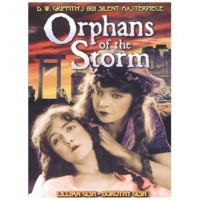 Orphans of the Storm - Photo