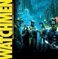 The Watchmen Photo