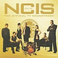 Ncis: Offical TV Soundtrack 2 Photo
