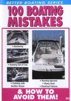 100 Boating Mistakes Photo