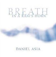 Breath in a Rams Horn Photo