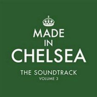 Made in Chelsea Photo