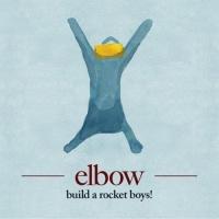 Build a Rocket Boys! Photo