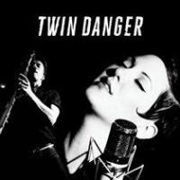 Twin Danger Photo