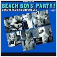 The Beach Boys' Party! Photo