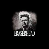 Eraserhead Photo