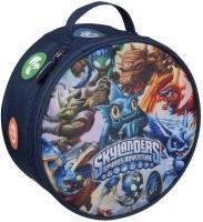 Skylanders Spyros Adventure Carrying Case Photo