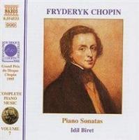 Complete Piano Music - Vol 7 Photo