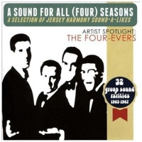A Sound for All Seasons Photo