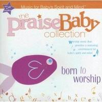 Born To Worship Photo