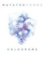 Holograms Photo