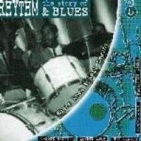 Story of Rhythm & Blues 5 Photo