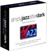 Jazz After Dark Photo