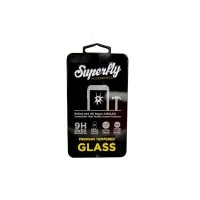 """Samsung Superfly Tempered Glass Screen Protector for Galaxy Tab A 9.7"""" Photo"""