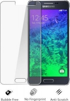 Samsung SuperFly Tempered Glass for Galaxy A5 Photo