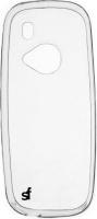 Superfly Soft Jacket Slim Shell Case for Nokia 3310 Photo