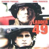 Ladder 49 Photo