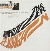 The Rumproller Photo