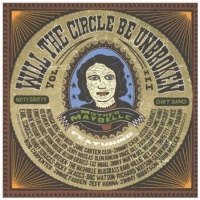 Will The Circle Be Unbroken: Vol. 3 CD Photo